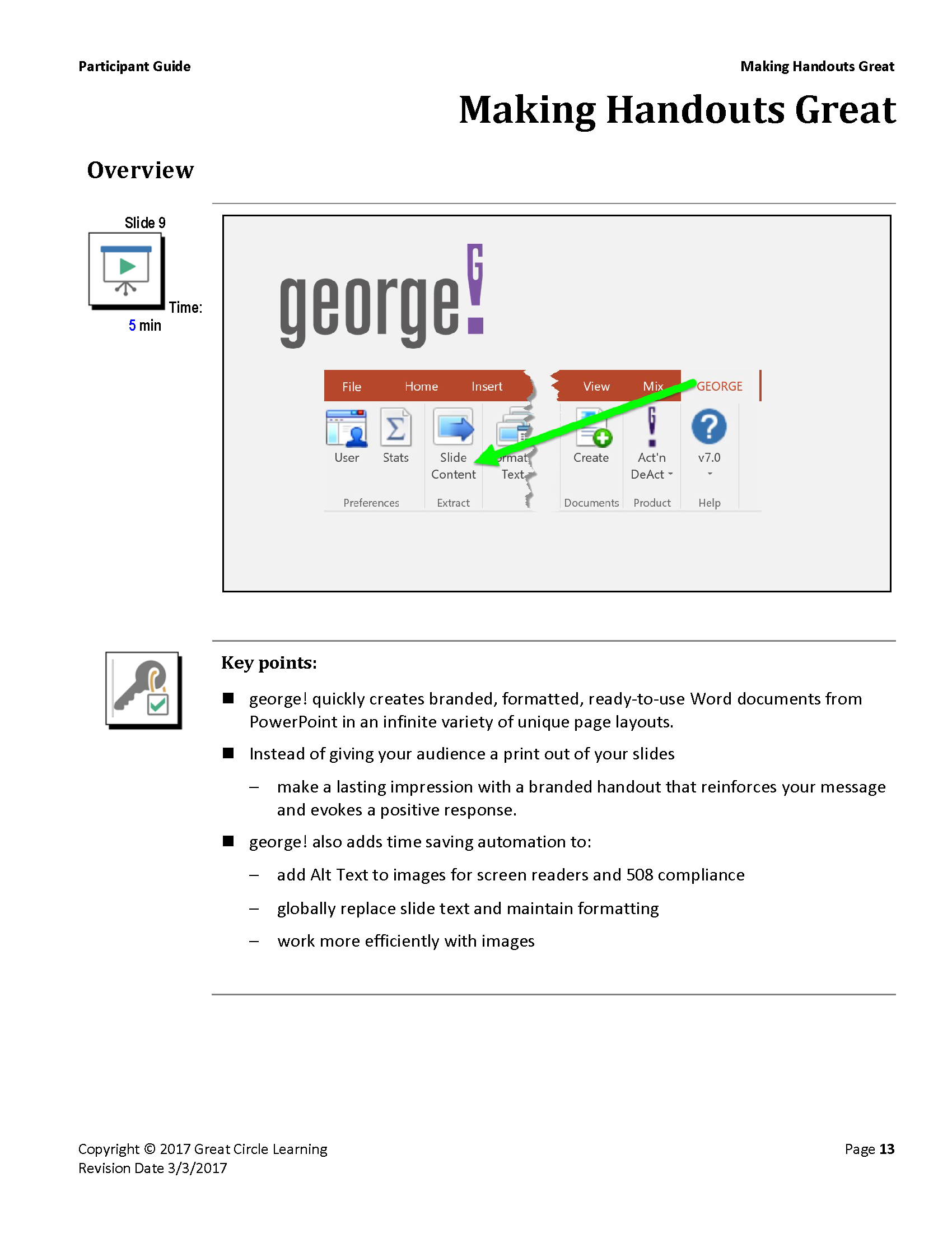 SAMPLE Elegant 2-Column Participant Guide_Page_15.png