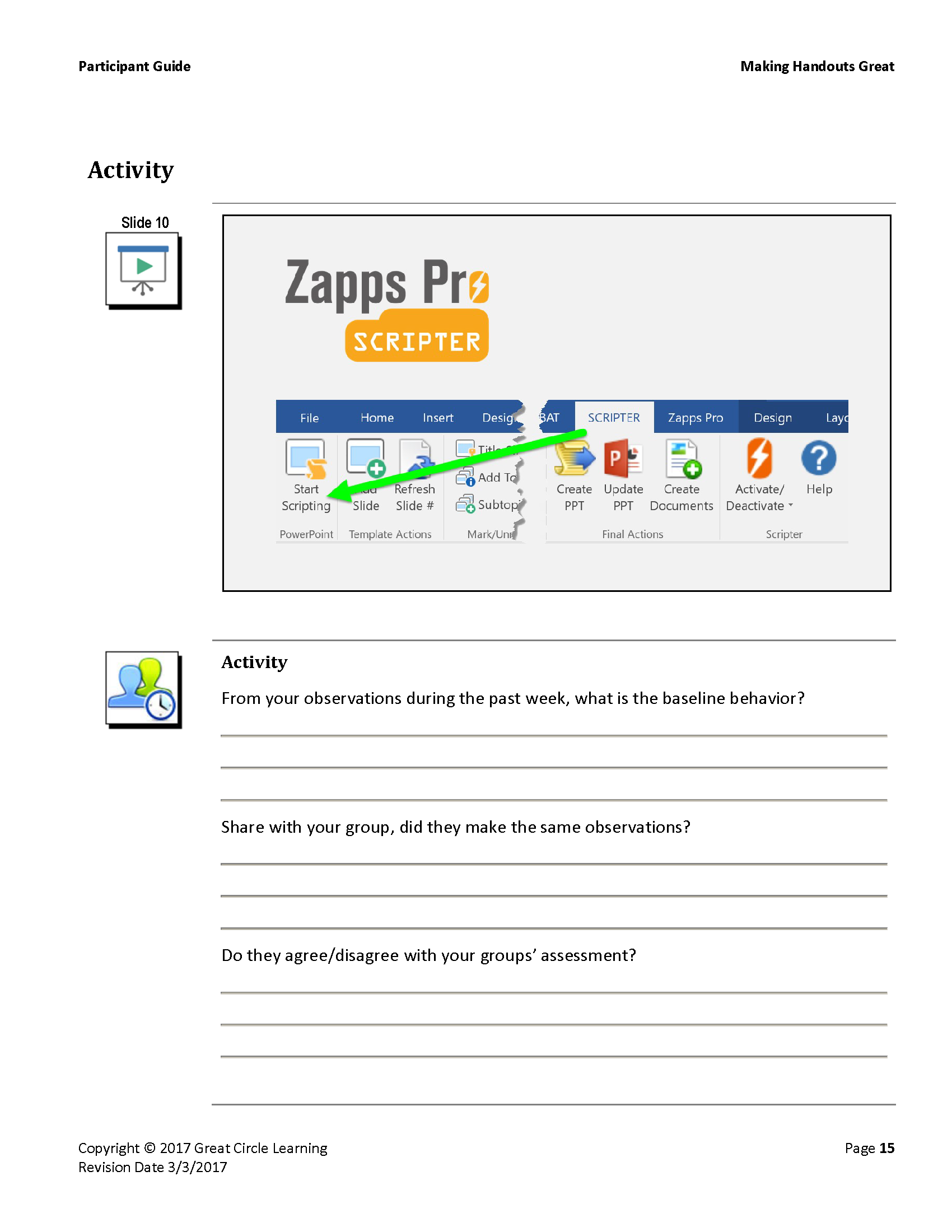 SAMPLE Elegant 2-Column Participant Guide_Page_17.png