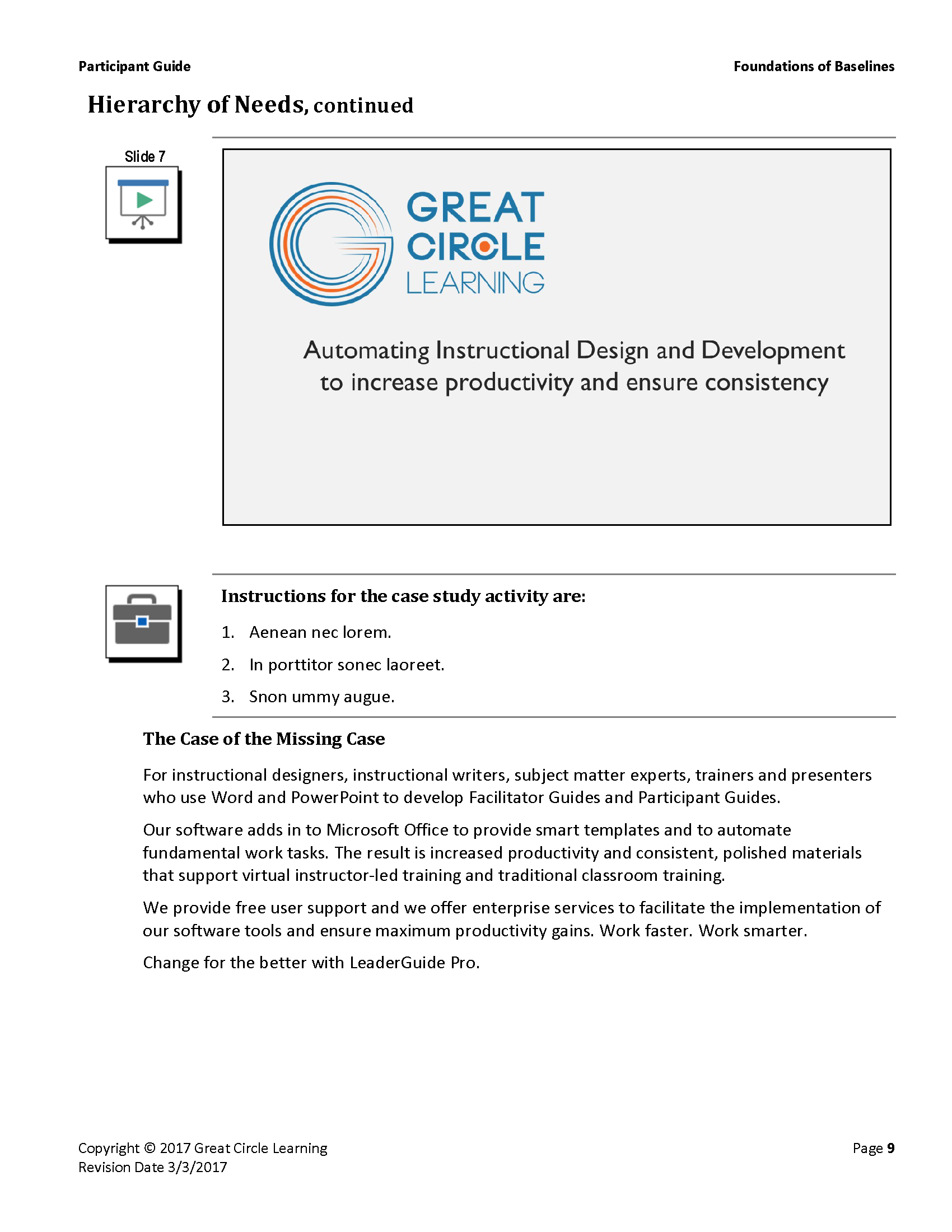 SAMPLE Elegant 2-Column Participant Guide_Page_12.png