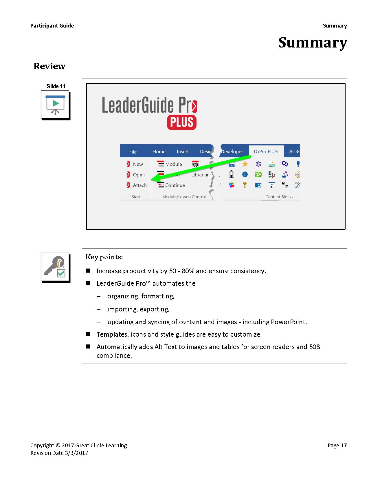 SAMPLE Elegant 2-Column Participant Guide_Page_18.png