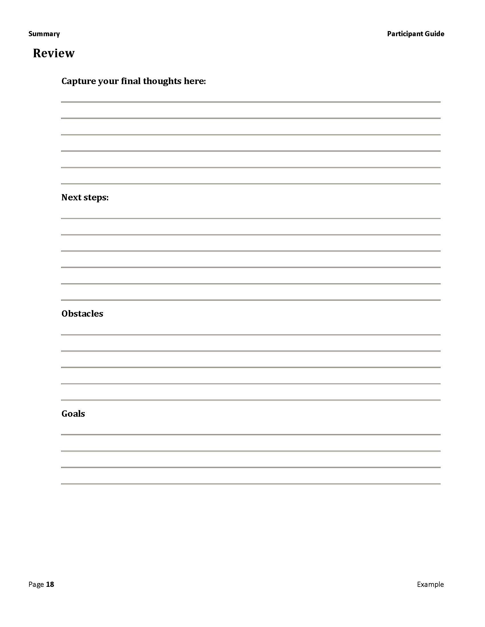 SAMPLE Elegant 2-Column Participant Guide_Page_19.png