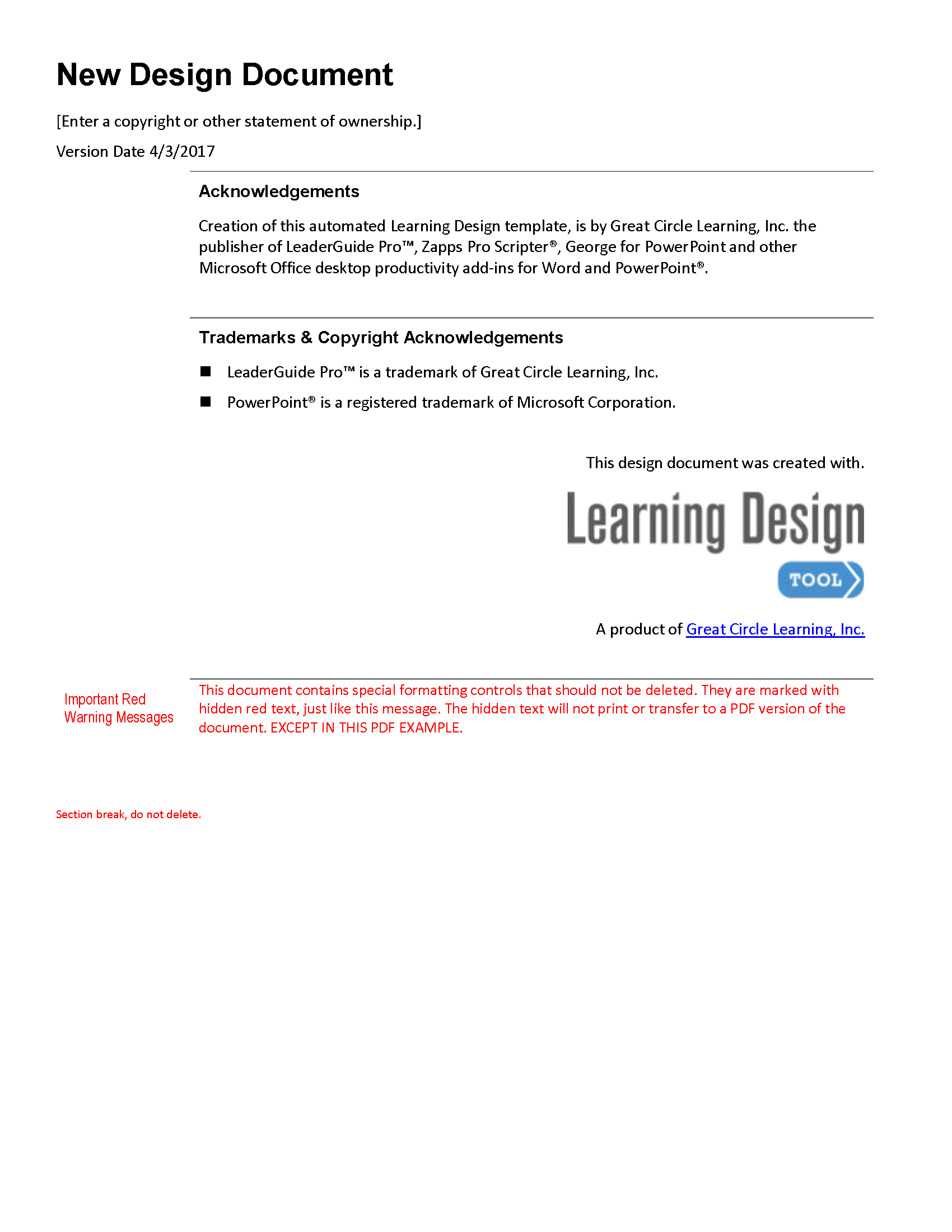 New Design Document_Page_2.png