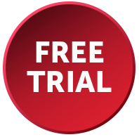 Free_Trial.png