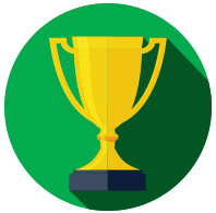 Trophy_Green.png