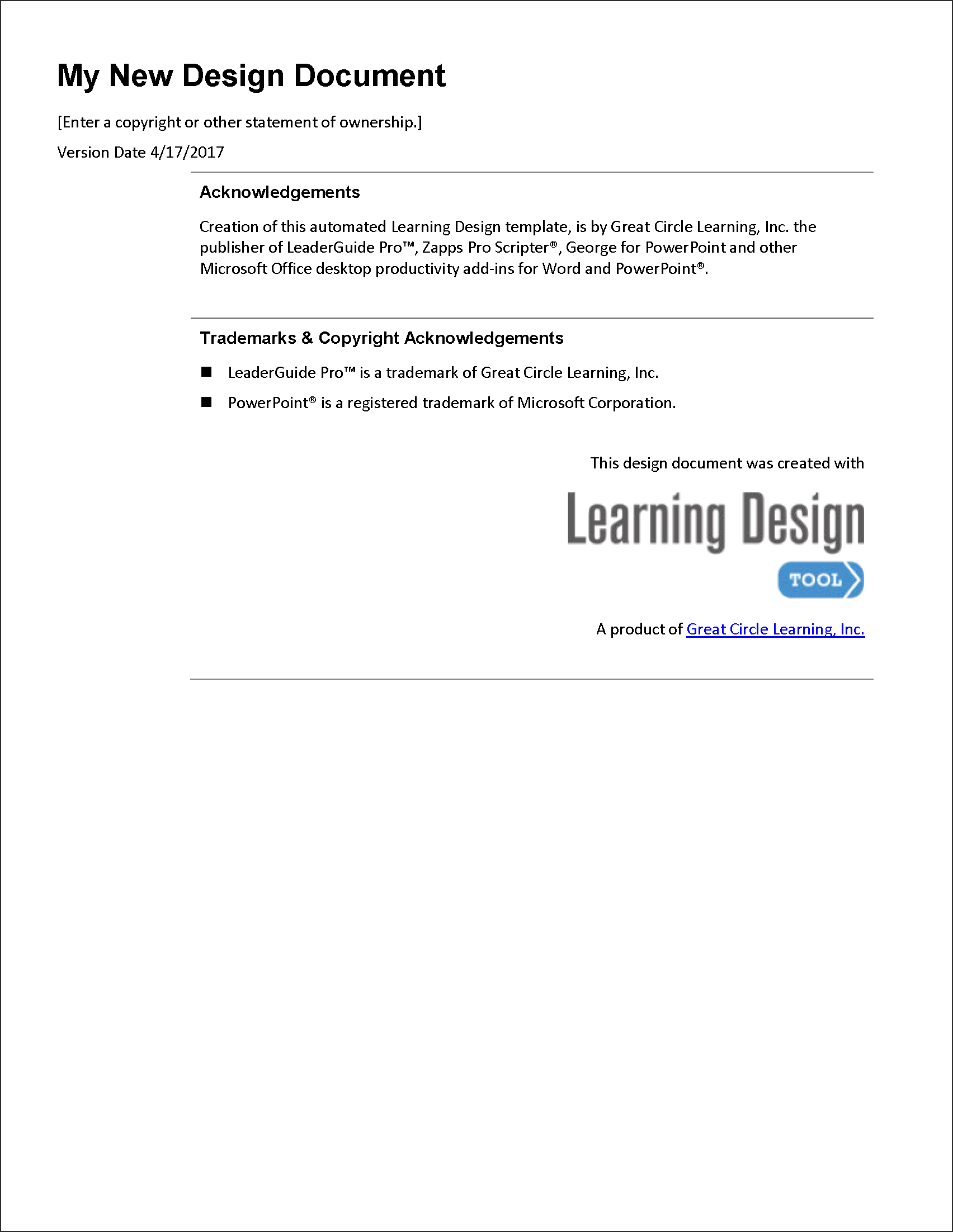 4-17-17-My New Design Document_Page_2.png