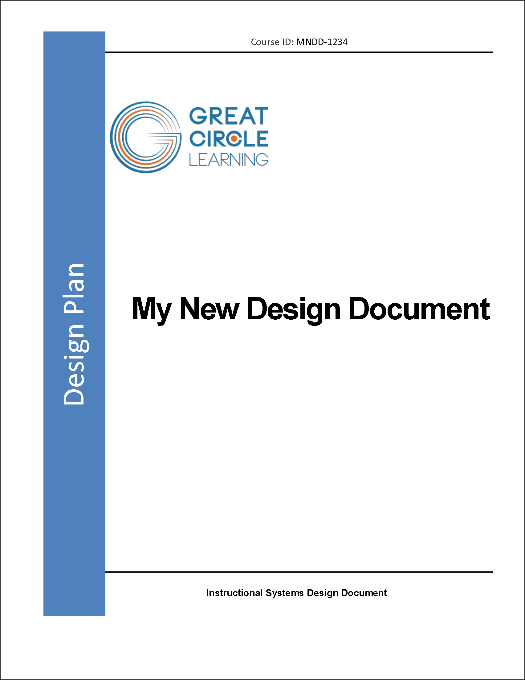 4-17-17-My New Design Document_Page_1.png