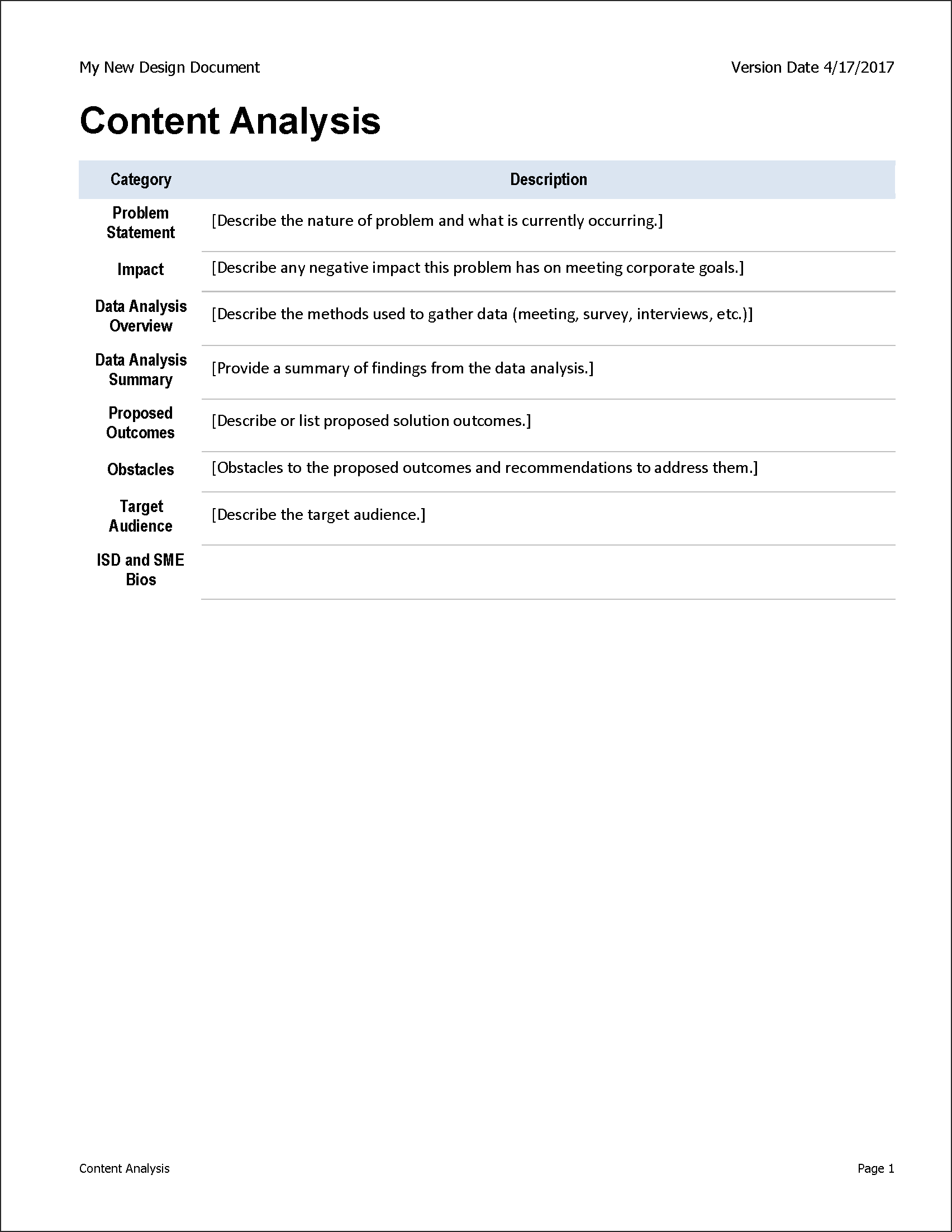 4-17-17-My New Design Document_Page_4.png