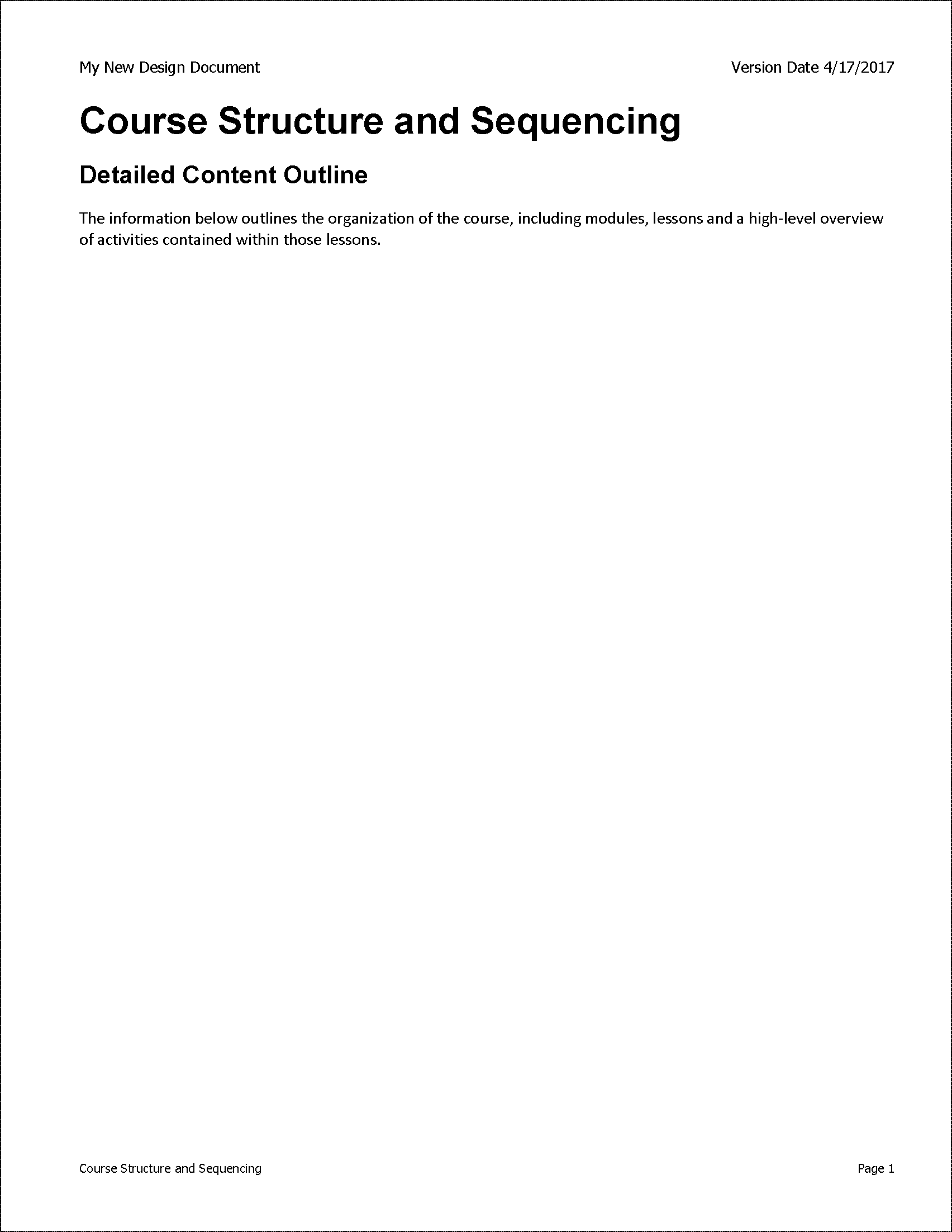 4-17-17-My New Design Document_Page_7.png