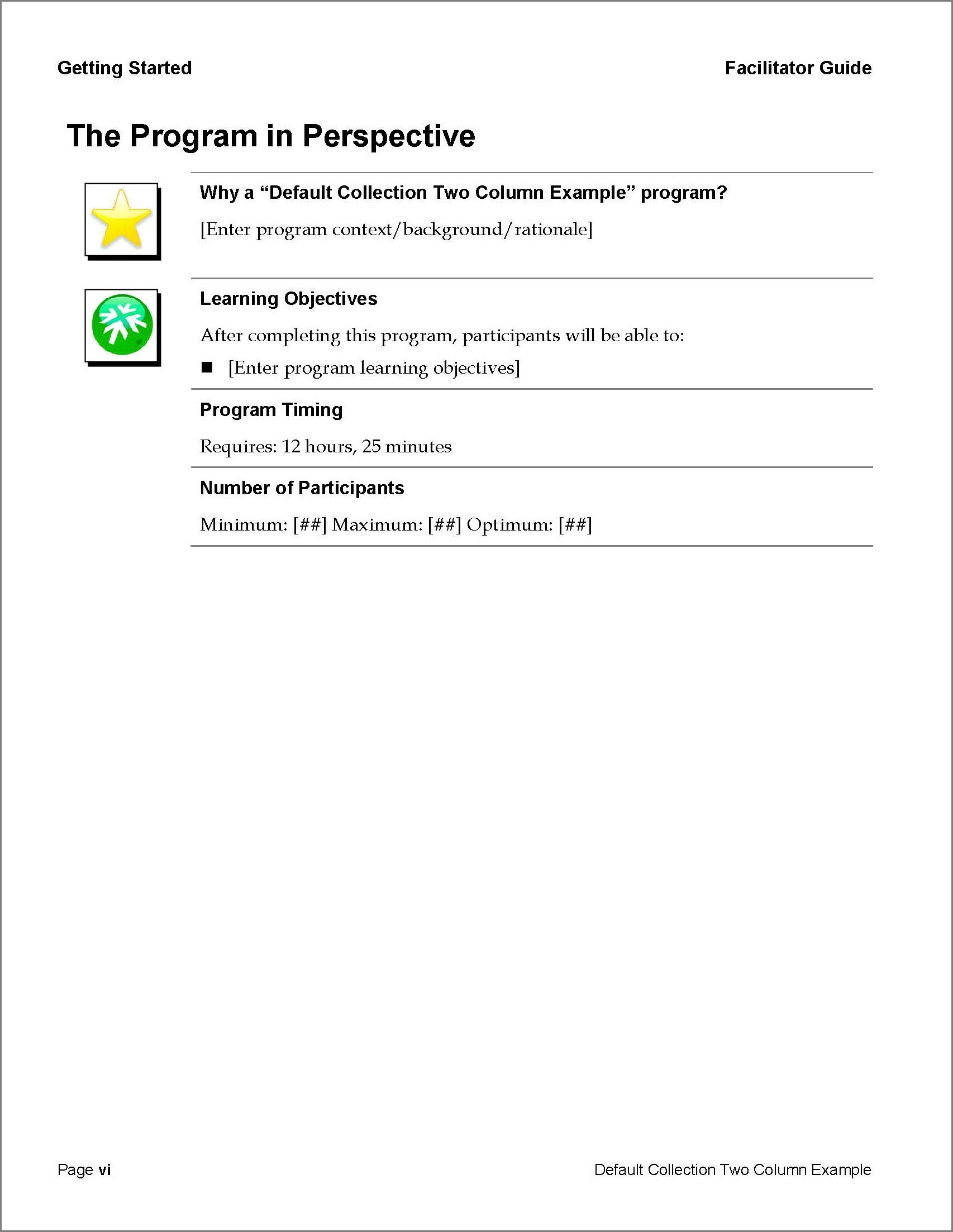 Default Collection Two-Column Example Leader Guide_Page_08.jpg