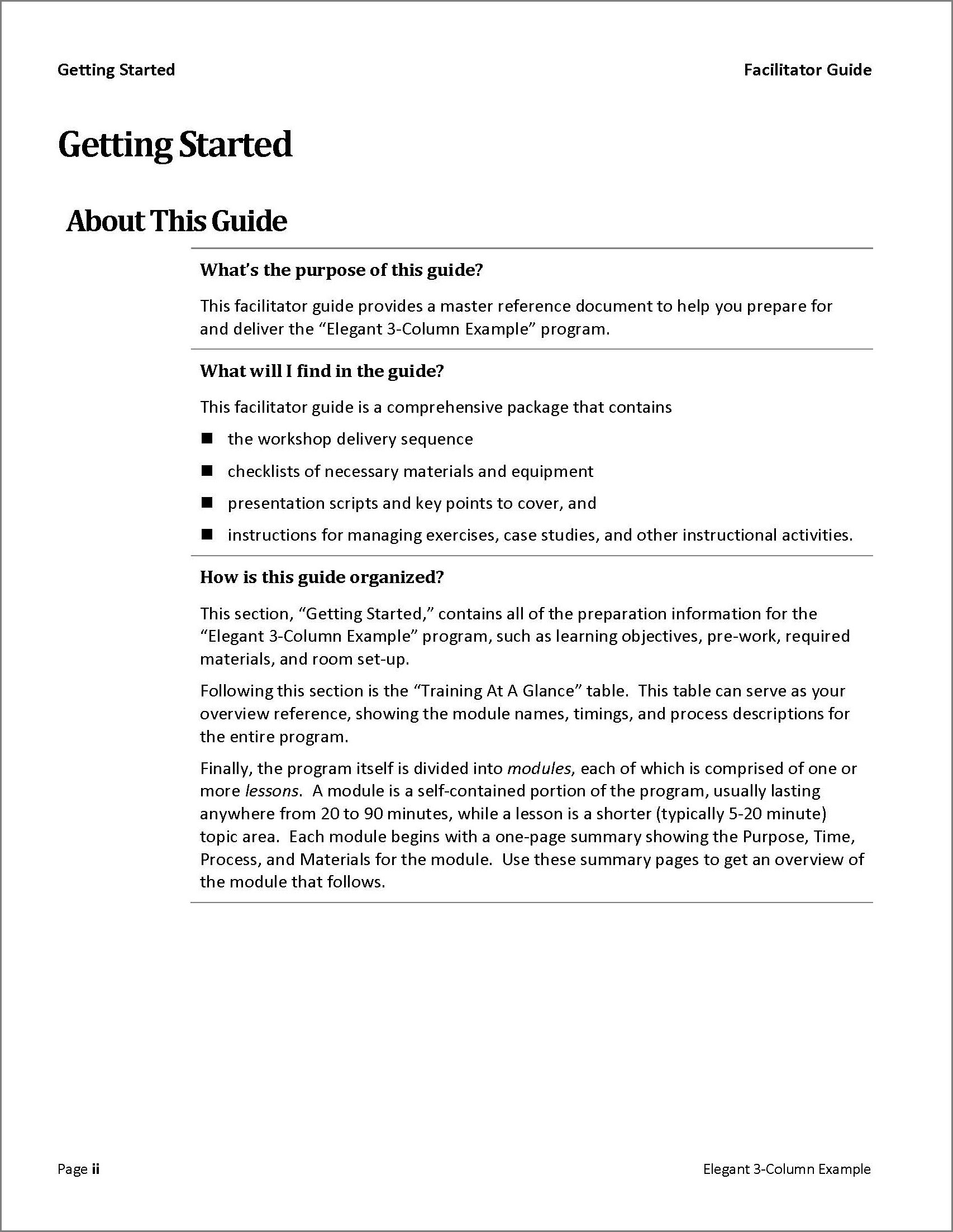 Elegant 3-Column Example Leader Guide_Page_04.jpg
