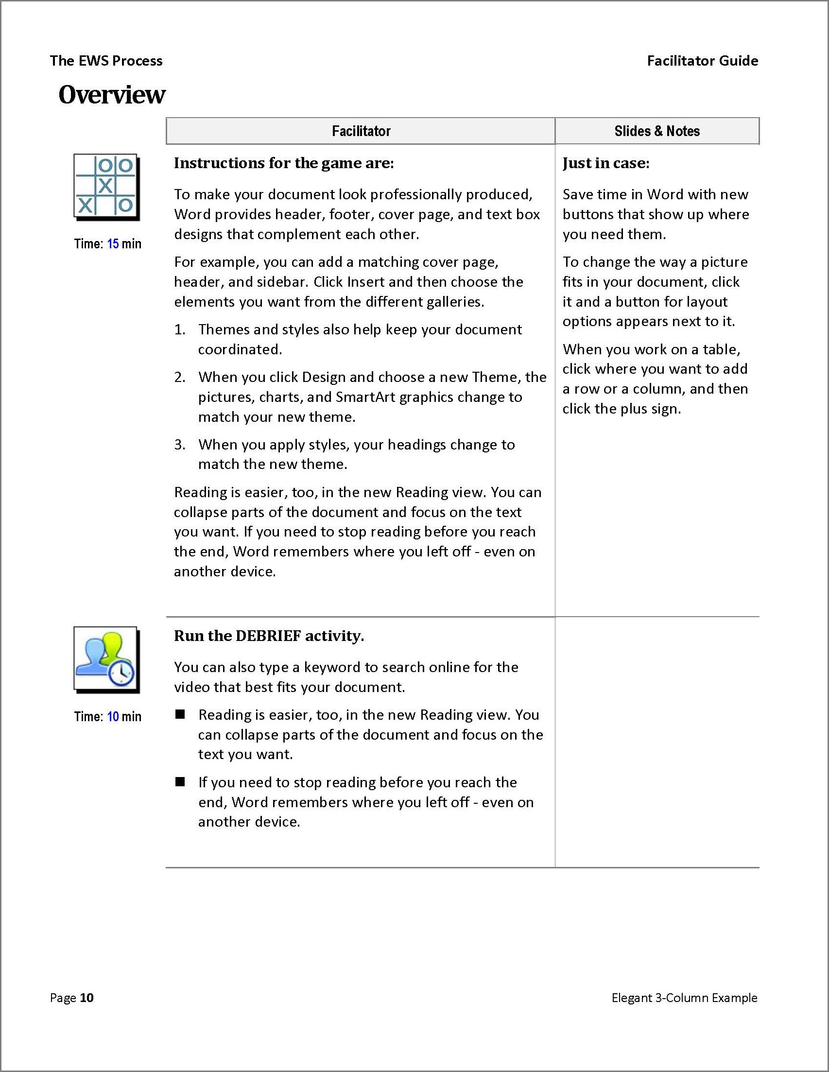 Elegant 3-Column Example Leader Guide_Page_18.jpg