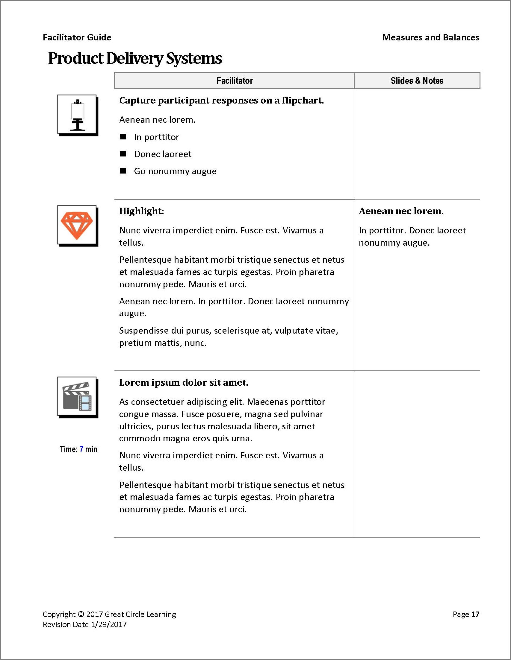 Elegant 3-Column Example Leader Guide_Page_24.jpg