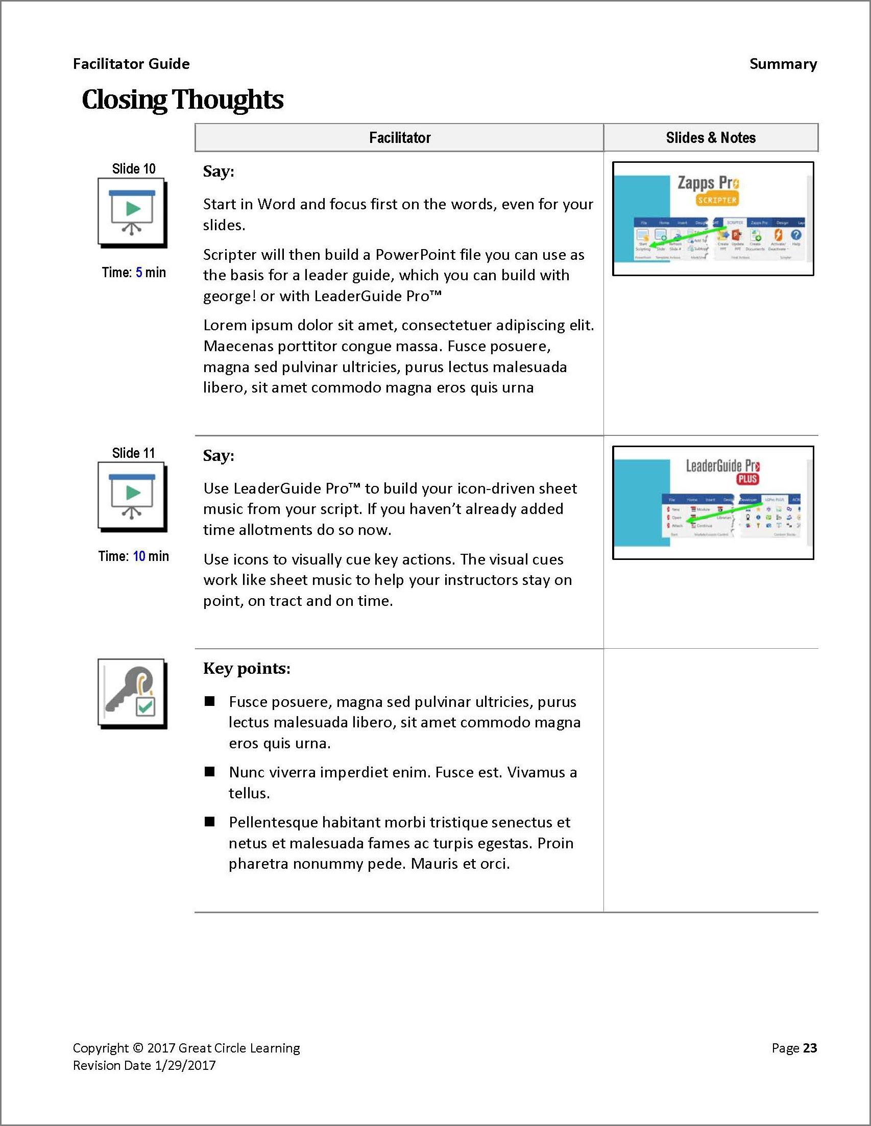 Elegant 3-Column Example Leader Guide_Page_30.jpg
