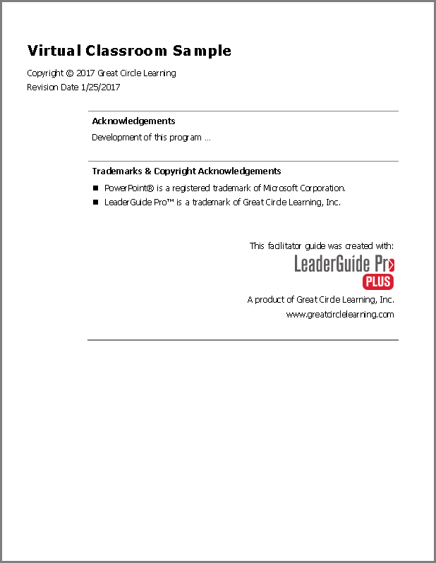 Sample Modern Virtual Leader Guide_Page_02.png