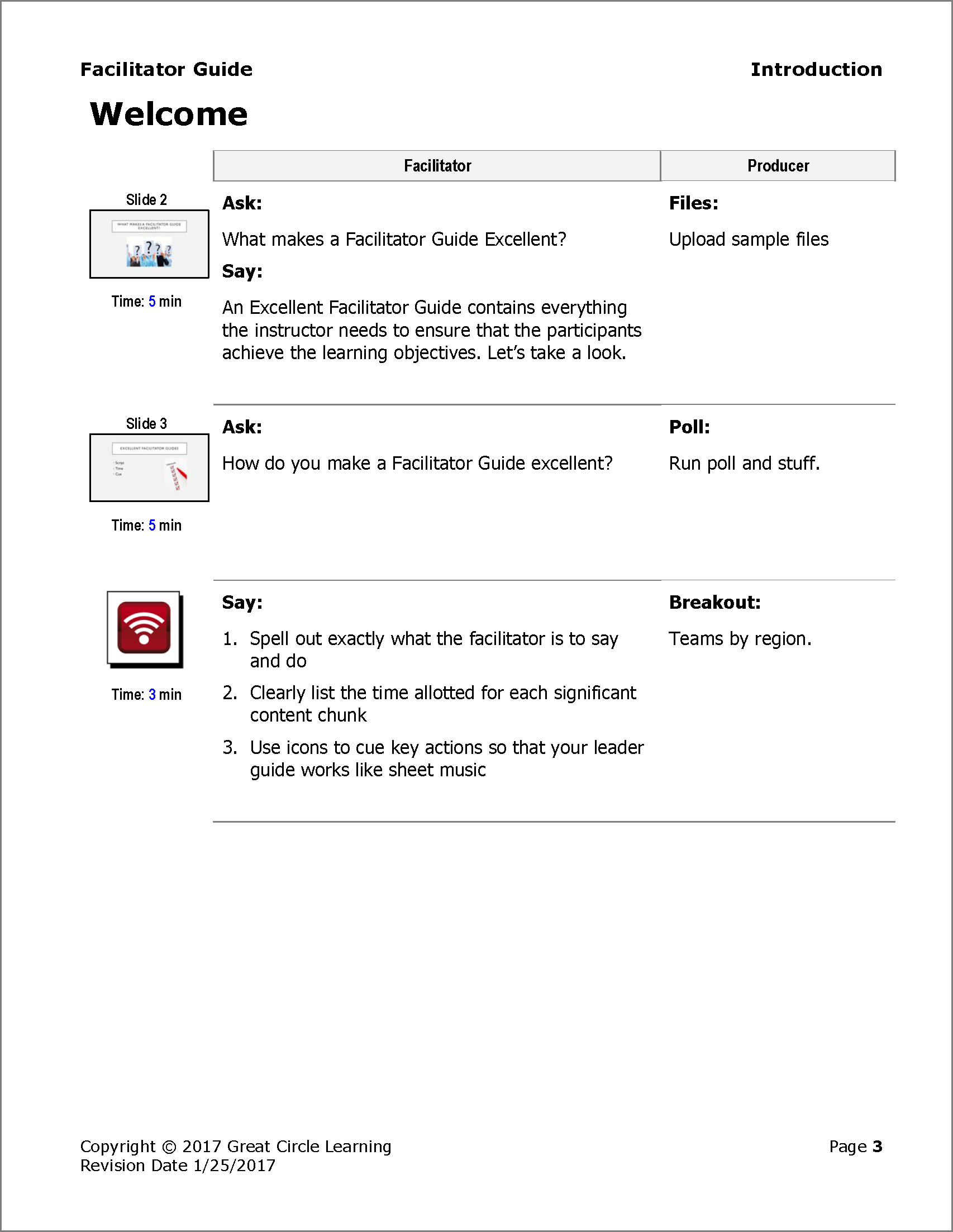 Sample Modern Virtual Leader Guide_Page_12.png