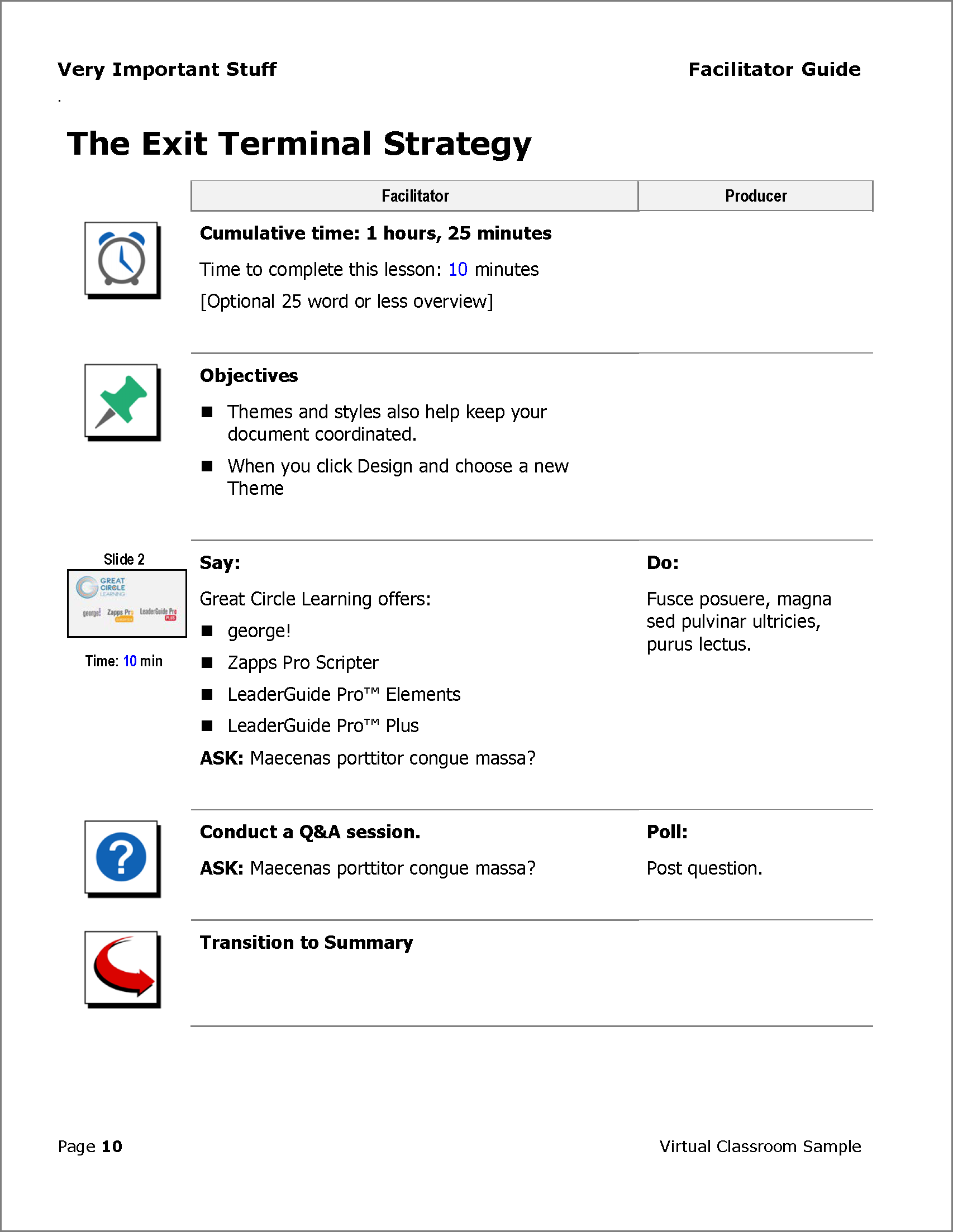 Sample Modern Virtual Leader Guide_Page_18.png