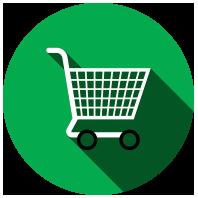 Shopping_Cart_Orange.png