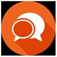 Communicate_Orange.png