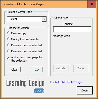 create-modify-custom-cover-db.png
