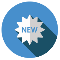 New_LDT_Blue.png