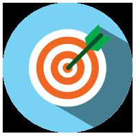 Target_AuthorTec.png