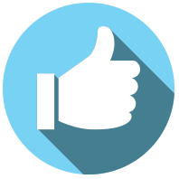 Thumbs_Up_AuthorTec.png