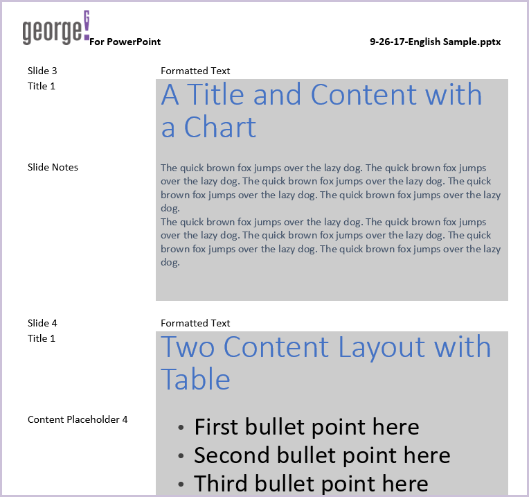Example-Exported Slide.png