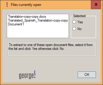 Files-open-db.png