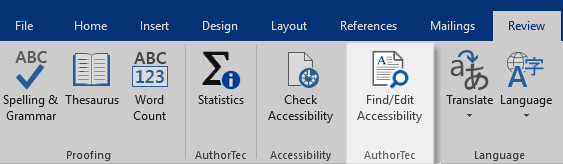 2-Highlighted-Access-Button-on-Review-tab-ribbon.png