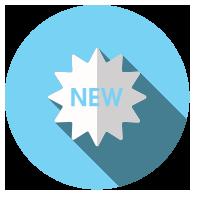 New_AuthorTec.png
