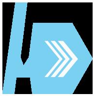 AuthorTec_Quick_Styles.png