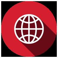 Globe_LeaderGuidePro.png