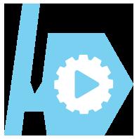 AuthorTec_Accessibility.png