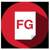 Facilator_Guides_LeaderGuidePro.png