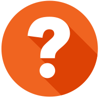 Question_Orange.png