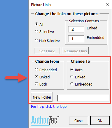 Link_CHANGE-Dialog.png
