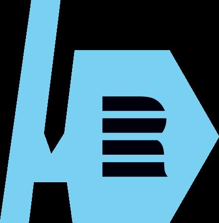 AuthorTec Redactor Logo ID Mark