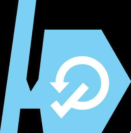 AuthorTec AutoCorrect Logo ID