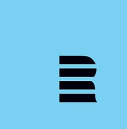AuthorTec Redactor logo ID