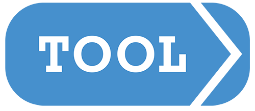 Learning Design Tool Logo