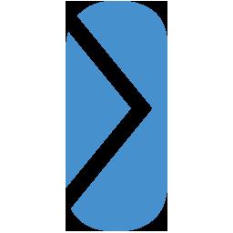 Learning Design Tool logo image