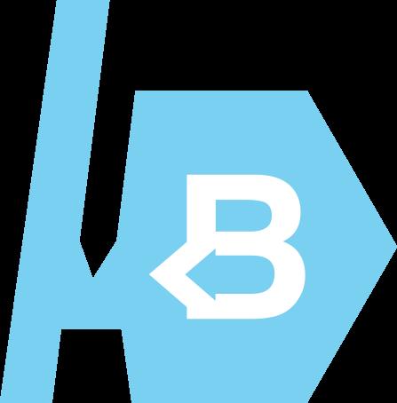 AuthorTec Got-Ur-Back logo