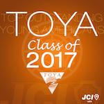 TOYA_winners.jpg