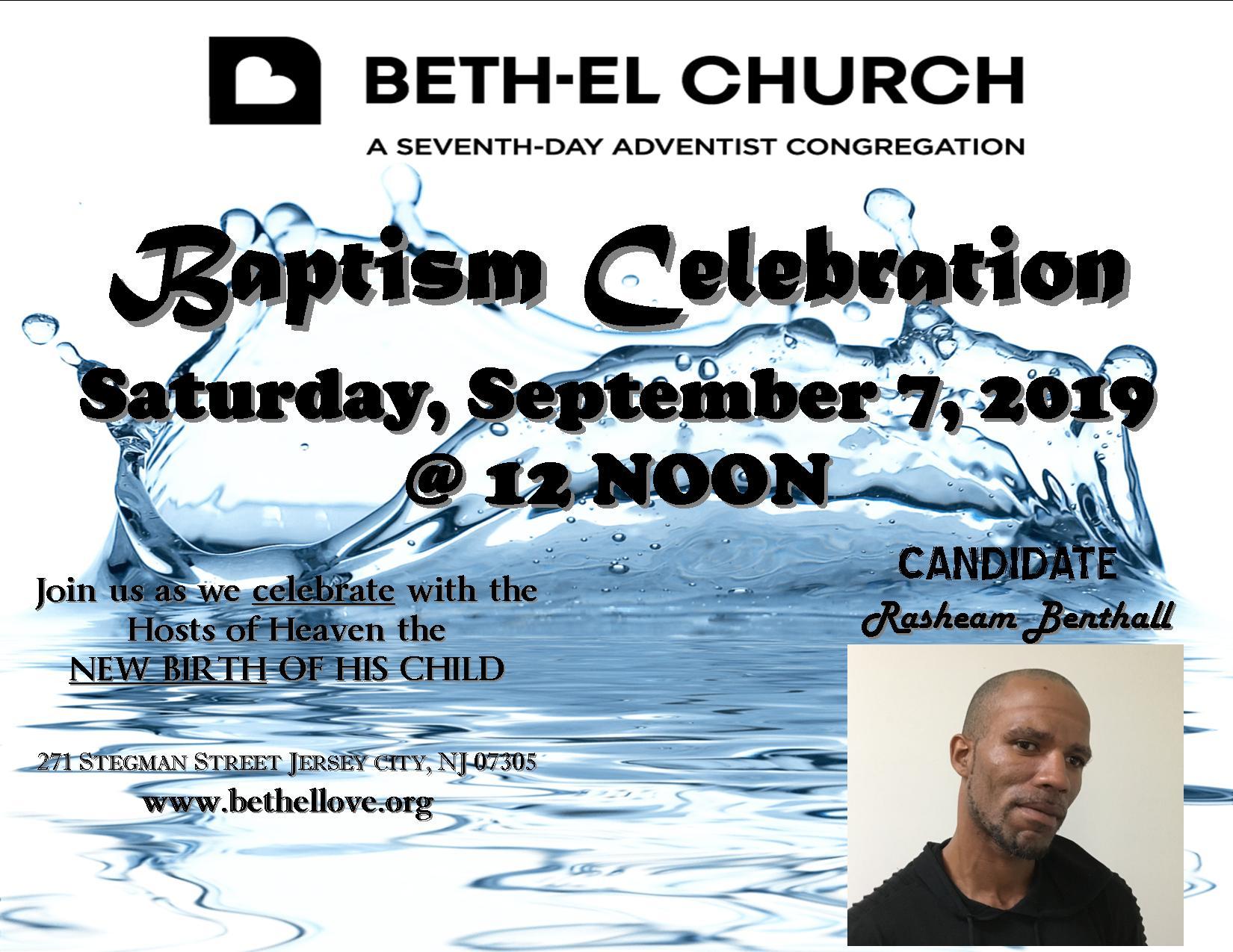 Rasheam Baptism.jpg