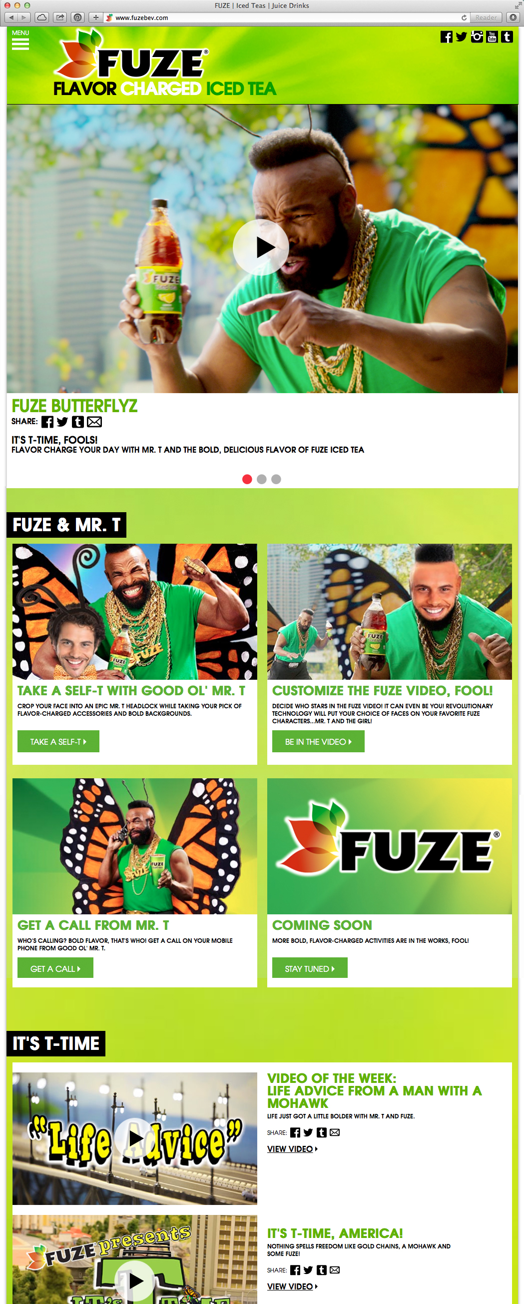 2_FUZE_MRT_Website.jpg