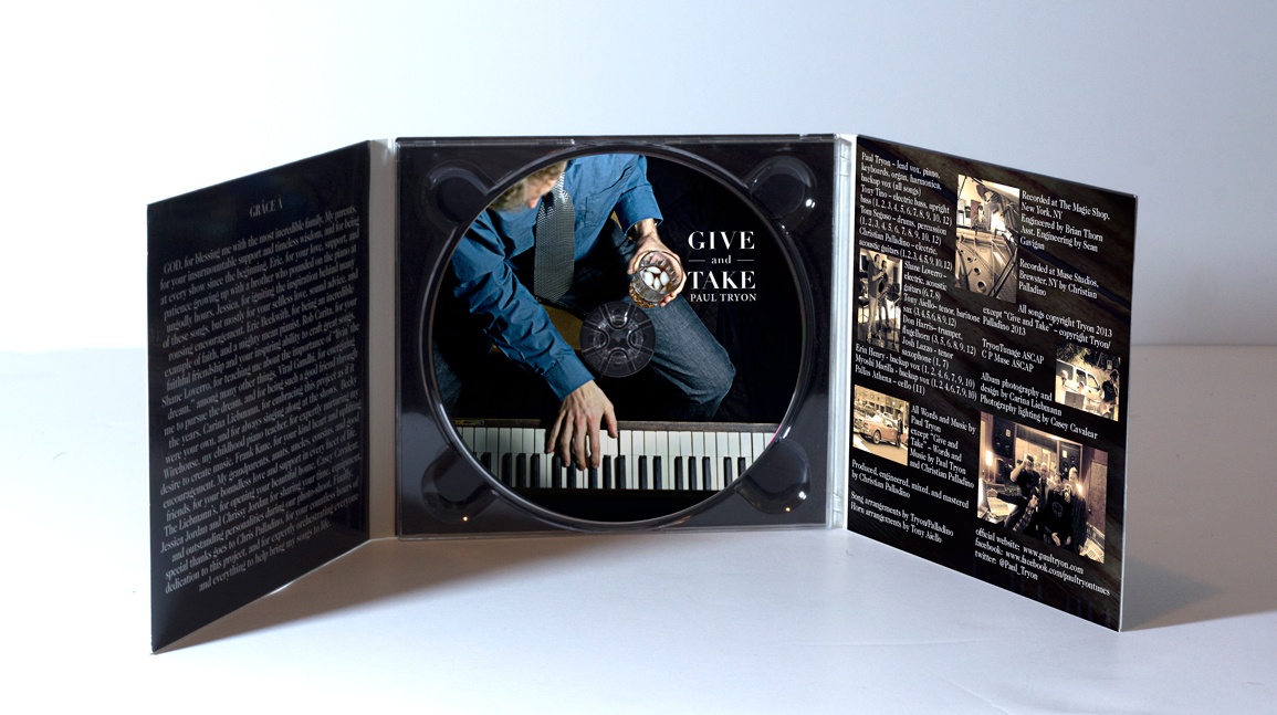 3_PaulTryonAlbum_CarinaLiebmann.jpg