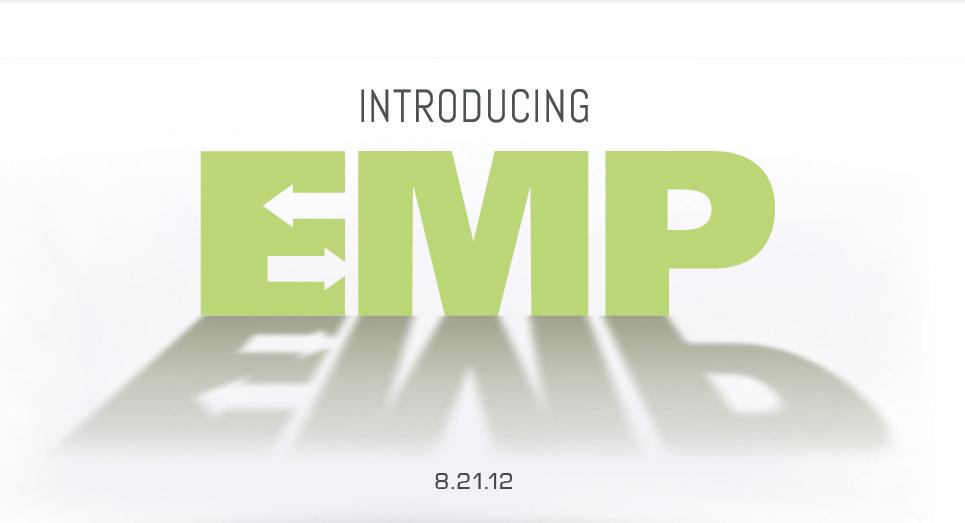2_EMPBanner.jpg