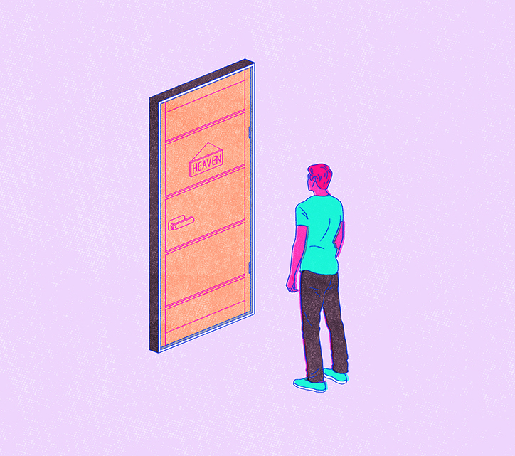 JeeOok-Illustration-ItsNiceThat-2.jpg