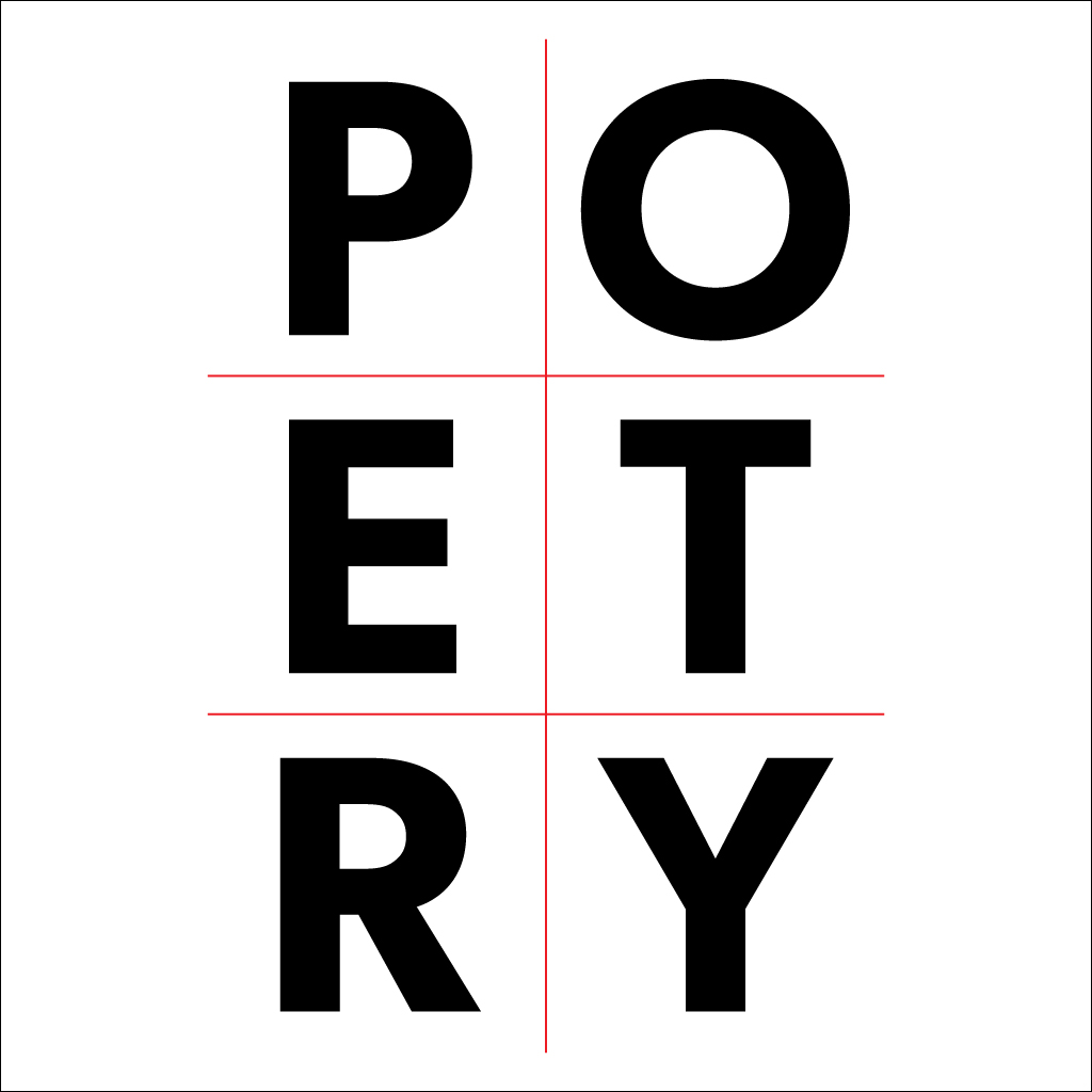 Poetry_Magazine_app_icon_border.jpg