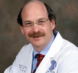 Dr. Frenkel